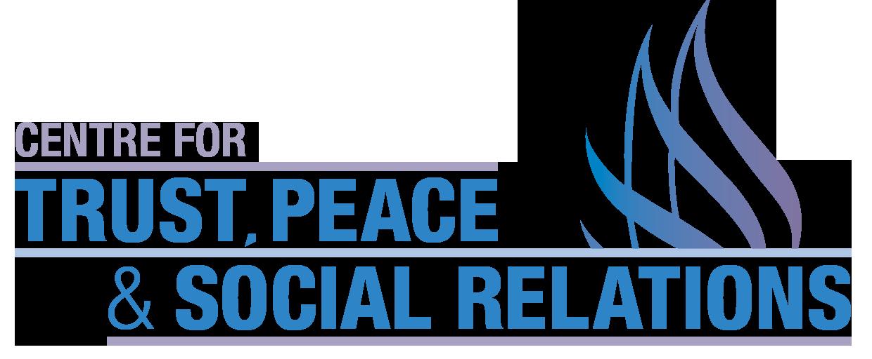CTPSR-Logo